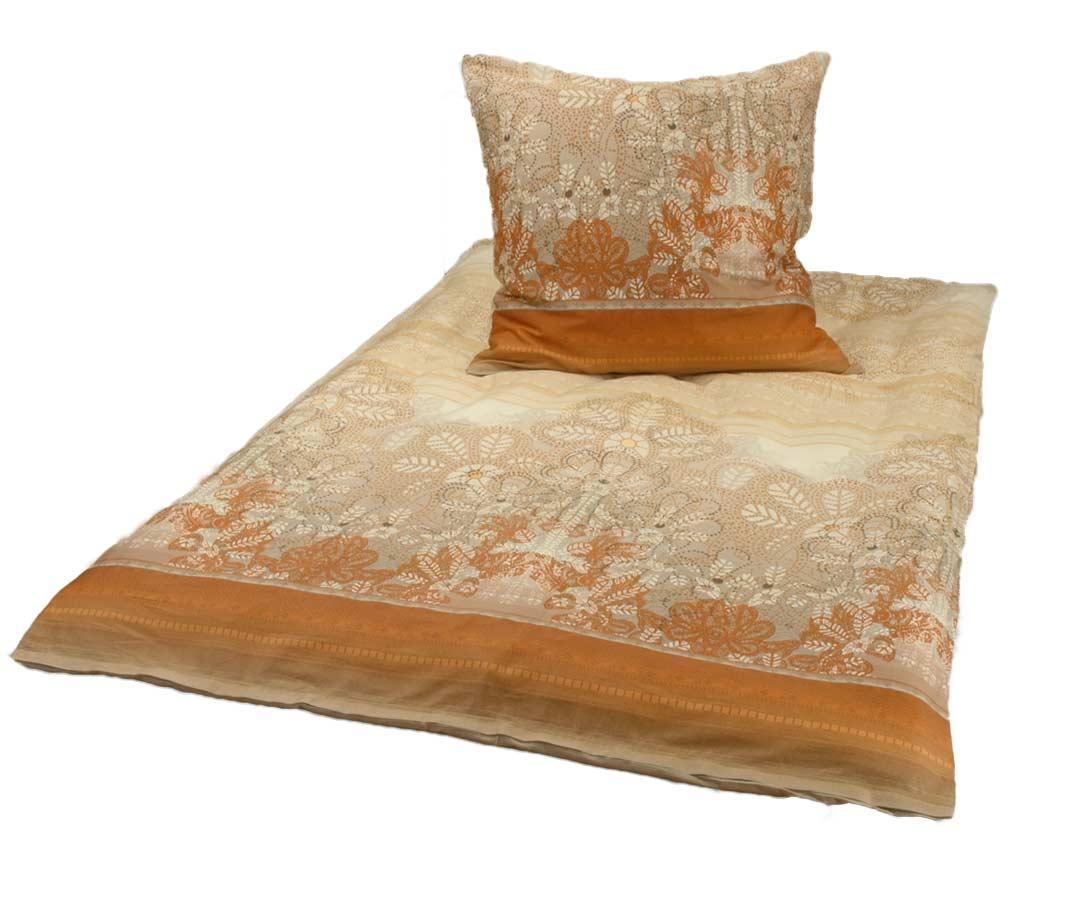 bassetti mako satin bettw sche tivan v 9 155x220cm auslaufmodell ebay. Black Bedroom Furniture Sets. Home Design Ideas