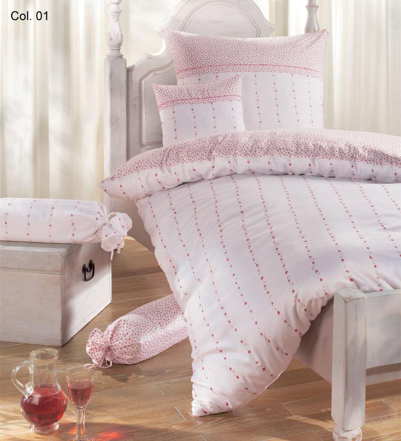 preisvergleich eu kleine blumen bettw sche. Black Bedroom Furniture Sets. Home Design Ideas