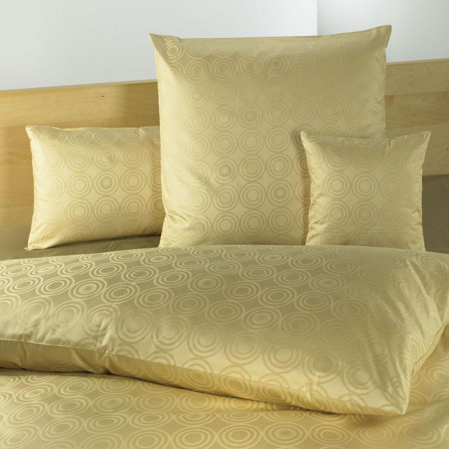 preisvergleich eu bettw sche curt bauer. Black Bedroom Furniture Sets. Home Design Ideas