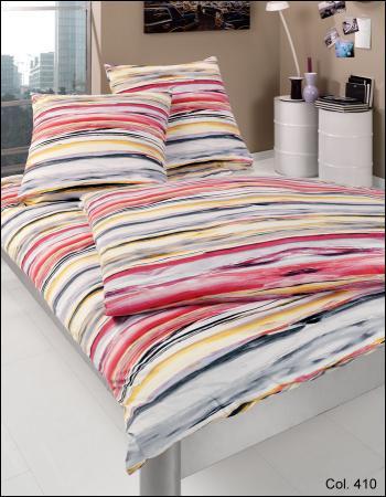 welt der estella interlock jersey bettw sche elmo 6735. Black Bedroom Furniture Sets. Home Design Ideas