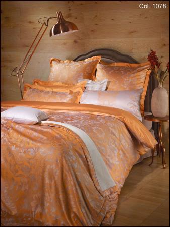 welt der curt bauer brokat damast bettw sche scarlett 2522. Black Bedroom Furniture Sets. Home Design Ideas