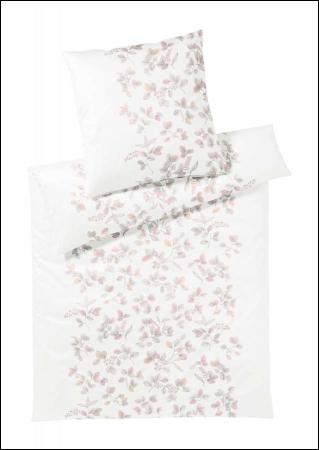 Welt Der Deckende Elegante Honeymoon Jersey Bettwäsche Filli 3513