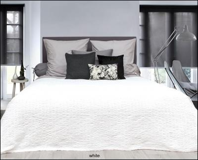 welt der hnl tagesdecke riverbed deco plaid xxl. Black Bedroom Furniture Sets. Home Design Ideas
