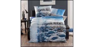 Welt Der Deckende Angebote Angeboterestposten Bettwäsche 135x200cm