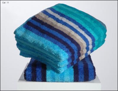 welt der caw handt cher marrakesch streifen 509. Black Bedroom Furniture Sets. Home Design Ideas