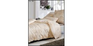 welt der angebote bettw sche estella. Black Bedroom Furniture Sets. Home Design Ideas