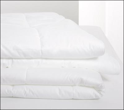 welt der centa star royal duo leicht bettdecke. Black Bedroom Furniture Sets. Home Design Ideas