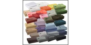 welt der angebote wohndecken plaids zoeppritz. Black Bedroom Furniture Sets. Home Design Ideas