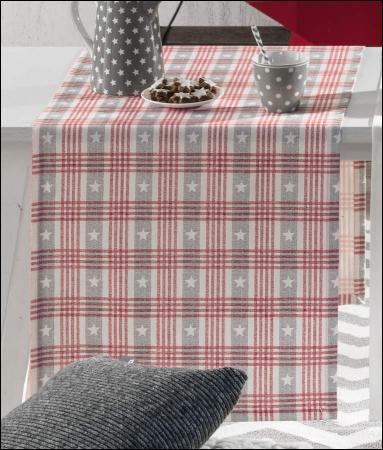 welt der pichler tischl ufer jack. Black Bedroom Furniture Sets. Home Design Ideas
