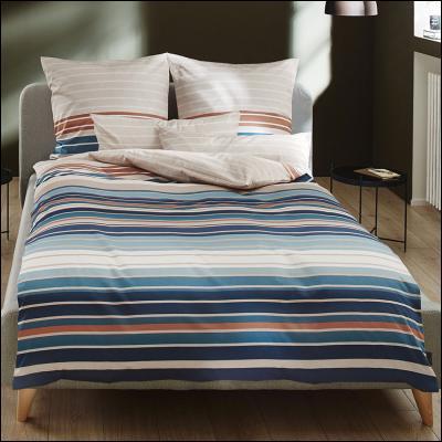 welt der bugatti mako satinbettw sche 5785. Black Bedroom Furniture Sets. Home Design Ideas