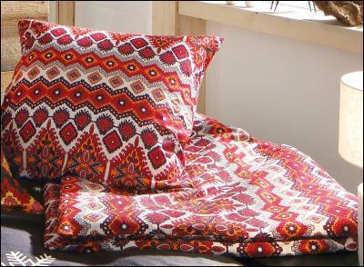 welt der fleuresse biber bettw sche aspen 433170. Black Bedroom Furniture Sets. Home Design Ideas