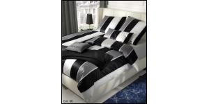 welt der angebote bettw sche joop. Black Bedroom Furniture Sets. Home Design Ideas