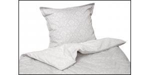 welt der angebote bettw sche laura ashley. Black Bedroom Furniture Sets. Home Design Ideas