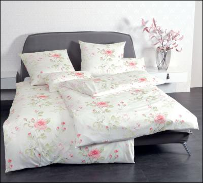 welt der janine mako satin bettw sche messina 43019. Black Bedroom Furniture Sets. Home Design Ideas