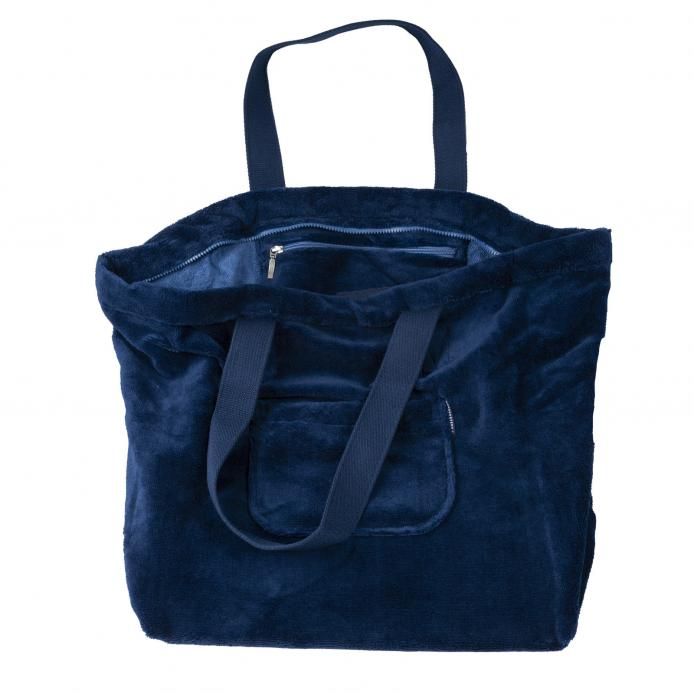 "Morgenstern Multifaser Tasche ""Miami"" (5850)"