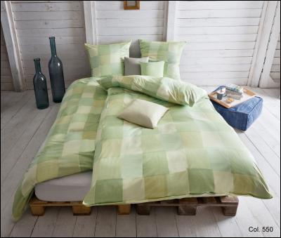 welt der estella interlock jersey bettw sche vasco 6799. Black Bedroom Furniture Sets. Home Design Ideas