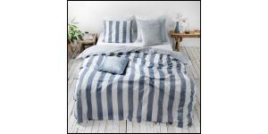 welt der angebote bettw sche walra. Black Bedroom Furniture Sets. Home Design Ideas