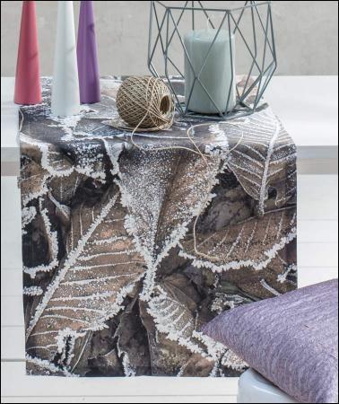 welt der pichler tischl ufer raureif. Black Bedroom Furniture Sets. Home Design Ideas