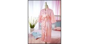 welt der angebote badem ntel kimonos curt bauer. Black Bedroom Furniture Sets. Home Design Ideas
