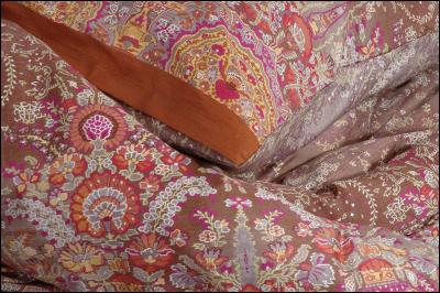 bassetti mako satin bettw sche rialto v 5 155x220cm ebay. Black Bedroom Furniture Sets. Home Design Ideas
