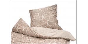 welt der angebote bettw sche zucchi. Black Bedroom Furniture Sets. Home Design Ideas