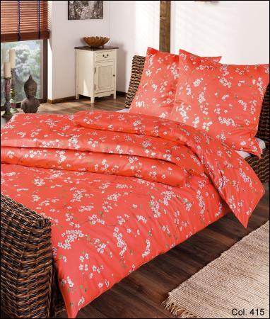 welt der estella mako satin bettw sche erin 7462. Black Bedroom Furniture Sets. Home Design Ideas