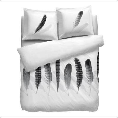 welt der hnl mako satin bettw sche vesper. Black Bedroom Furniture Sets. Home Design Ideas