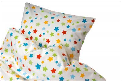 Welt Der Decken De Kindertraum Kinderbettwasche Sterne Bunt 148