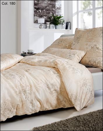 welt der estella interlock jersey bettw sche gregorio 6174. Black Bedroom Furniture Sets. Home Design Ideas