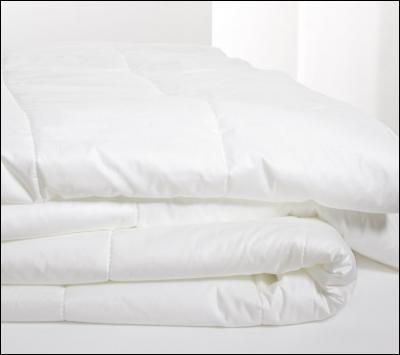 welt der centa star royal duo winter bettdecke. Black Bedroom Furniture Sets. Home Design Ideas