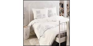welt der angebote bettw sche ibena. Black Bedroom Furniture Sets. Home Design Ideas