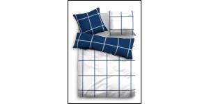 welt der angebote bettw sche tom tailor. Black Bedroom Furniture Sets. Home Design Ideas