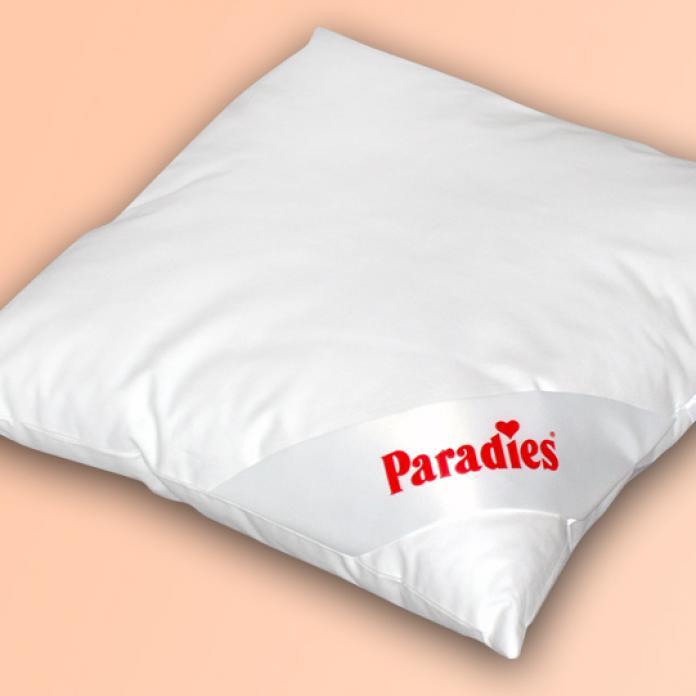 Paradies Decken