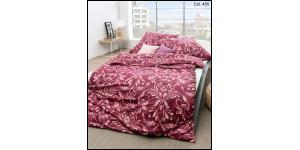 welt der hochwertige bettdecken bettw sche und heimtextilien. Black Bedroom Furniture Sets. Home Design Ideas